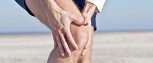 Fisioterapia, rehabilitacion