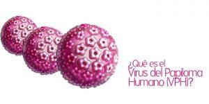 vph-virus-de-papiloma-humano