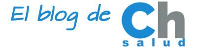 El blog de Ch Salud