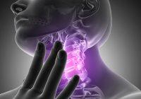 CH Salud: diferencias entre faringitis y amigdalitis