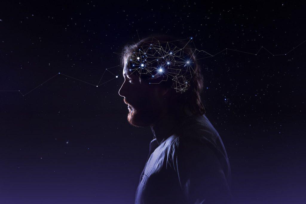 CH Salud: neurotransmisor dopamina