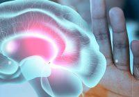 CH Salud: qué es la dopamina