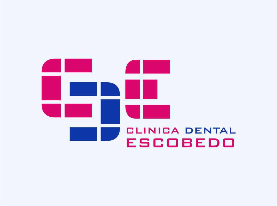 Logotipo de la clínica CLINICA DENTAL ESCOBEDO