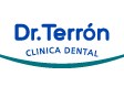 Logotipo de la clínica CLINICA DENTAL TERRON