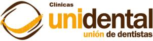 Logotipo de la clínica ***UNIDENTAL ALICANTE 1